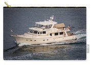 Fleming Yacht 2 Carry-all Pouch