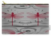 Flexfly Dragonfly Carry-all Pouch