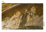 Flight To Egypt Carry-all Pouch