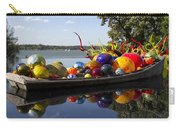 Float Boat Carry-all Pouch