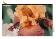 Floral 12 Carry-all Pouch