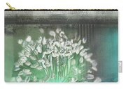 Floralart - 03 Carry-all Pouch