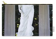 Florence Brokaw Satterwhite Memorial II Cave Hill Cemetery Louisvil Carry-all Pouch