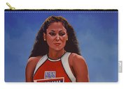 Florence Griffith - Joyner Carry-all Pouch