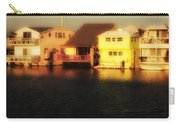 Florida Keys 1 Carry-all Pouch