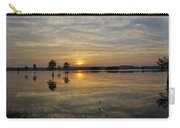 Florida Wetlands Carry-all Pouch