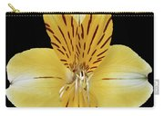 Flower 001 Carry-all Pouch