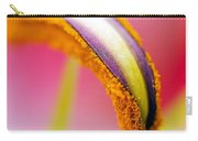 Flower 148 Carry-all Pouch