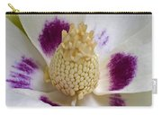 Flower 179 Carry-all Pouch