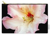 Flower 225 Carry-all Pouch