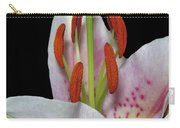 Flower 234 Carry-all Pouch
