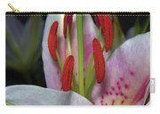 Flower  97 Carry-all Pouch