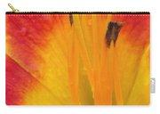 Flower Garden 03 Carry-all Pouch