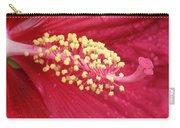 Flower Garden 15 Carry-all Pouch