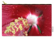 Flower Garden 16 Carry-all Pouch