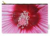 Flower Garden 19 Carry-all Pouch