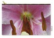 Flower Garden 21 Carry-all Pouch