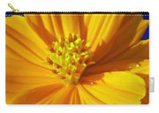 Flower Garden 45 Carry-all Pouch