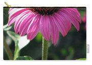 Flower Garden 48 Carry-all Pouch