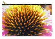 Flower Garden 49 Carry-all Pouch