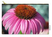 Flower Garden 50 Carry-all Pouch