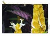 Flower Garden 51 Carry-all Pouch