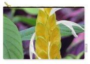 Flower Garden 52 Carry-all Pouch