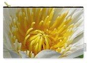 Flower Garden 68 Carry-all Pouch