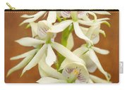 Flower - Orchid - A Gift For You  Carry-all Pouch
