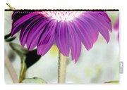 Flower Power 1357 Carry-all Pouch