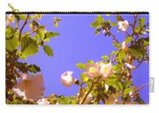 Flowering Tree 2 Carry-all Pouch