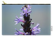 Flowers By The River  Carry-all Pouch