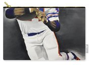 Floyd Little Carry-all Pouch