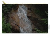 Flume Gorge Carry-all Pouch