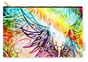 Fly Away 2 Carry-all Pouch