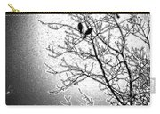 Fly Away Home2 Carry-all Pouch