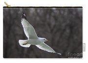 Fly Be Free Carry-all Pouch