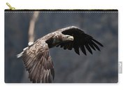 Flying Sea Eagle  Carry-all Pouch