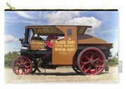 Foden Tractor Carry-all Pouch