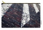 Follow Me - Abstract Photography By Sharon Cummings Carry-all Pouch