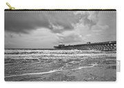 Folly Pier Carry-all Pouch