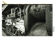 Folsom Prison Blues Carry-all Pouch