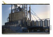 Food Mill Valley View Texas Carry-all Pouch
