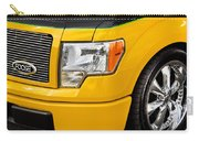 Foose Ford Truck Carry-all Pouch