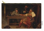 For Better Or Worse - Rob Roy Carry-all Pouch