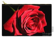For You My Love Carry-all Pouch