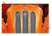 Ford Anglia Classic Carry-all Pouch