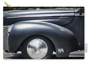 Ford Deluxe Carry-all Pouch