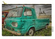 Ford Econoline Pickup Carry-all Pouch