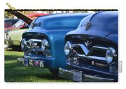 Ford F-100s Carry-all Pouch